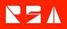 RSA Engineering & Services Logo